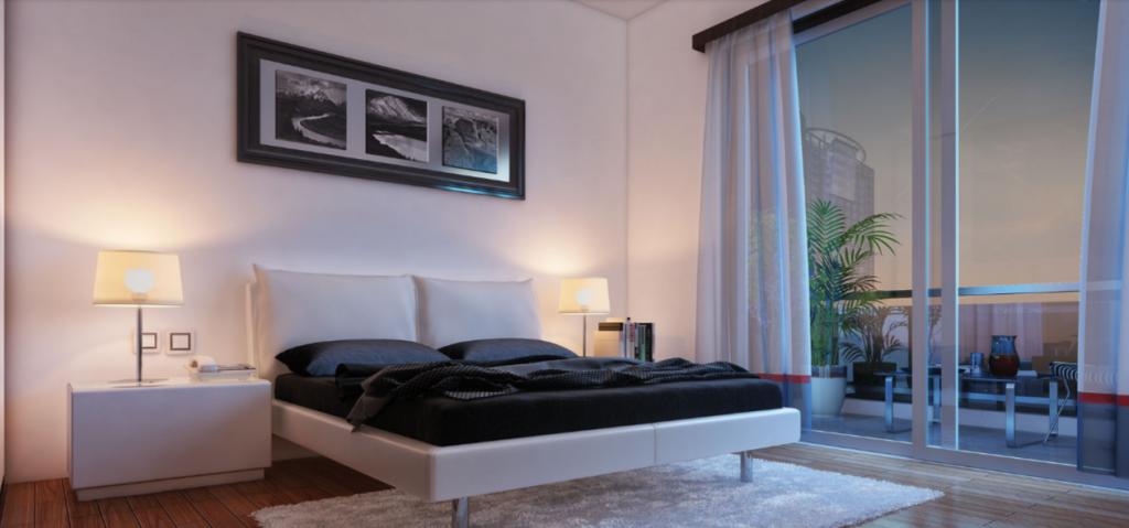 RiversideResidences_Bedroom