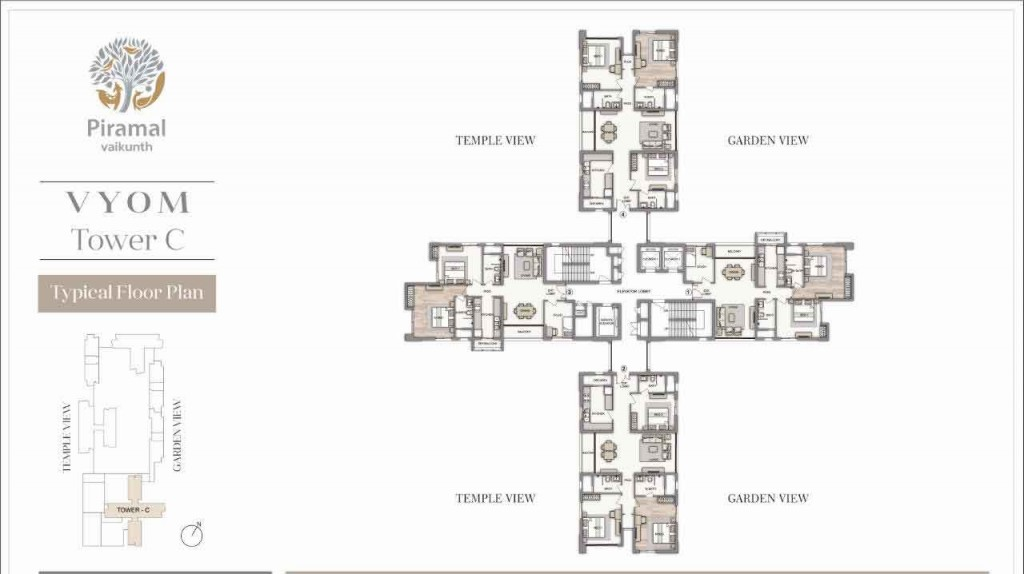 VYOM-TYPICAL-FLOOR-PLAN
