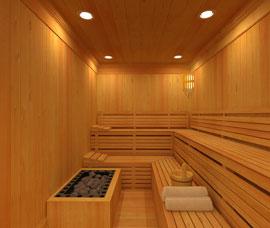 Vincitore_Palacio_Steam&Sauna