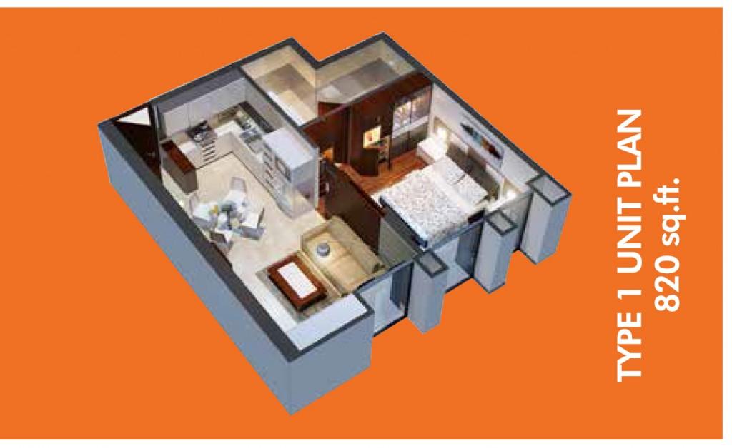 WTC Studio_Floorplan
