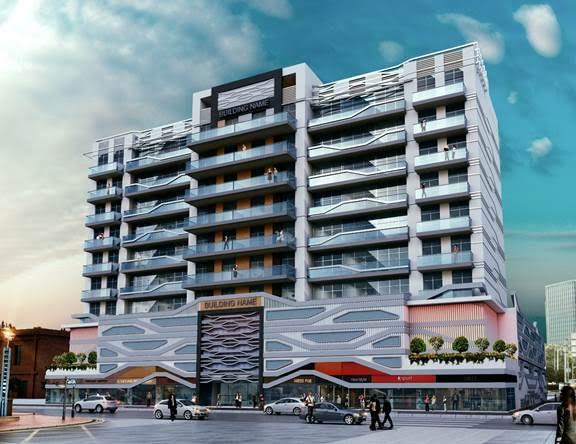 Montrellby Azizi_BuildingImage
