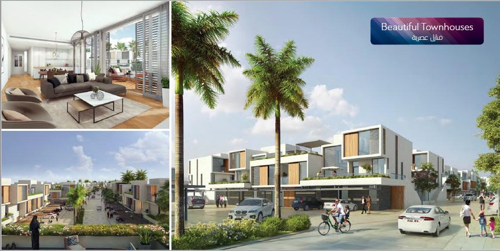 DubaiSouth_Pulse_Townhouses