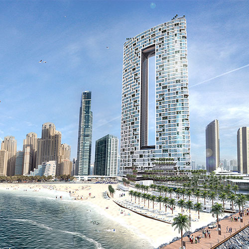 TheAddress_Resorts_JumeirahBeach