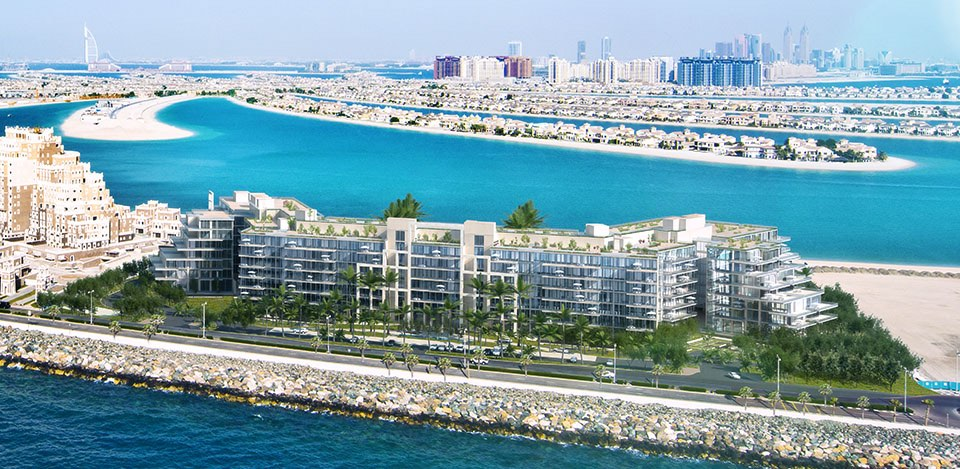 The8_palm jumeirah