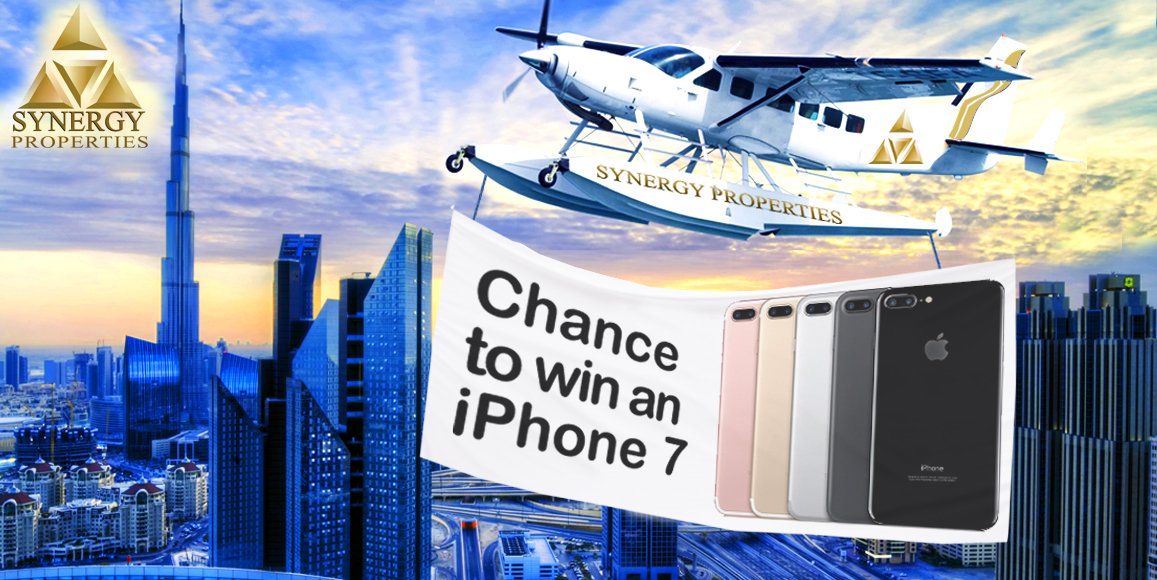 iphon7promotion