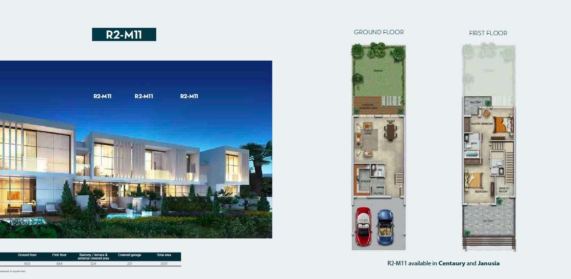 Kensington Boutique Villas on Private Pool Villa Floor Plans