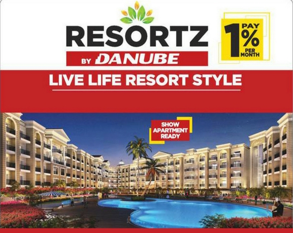 resortzbydanube