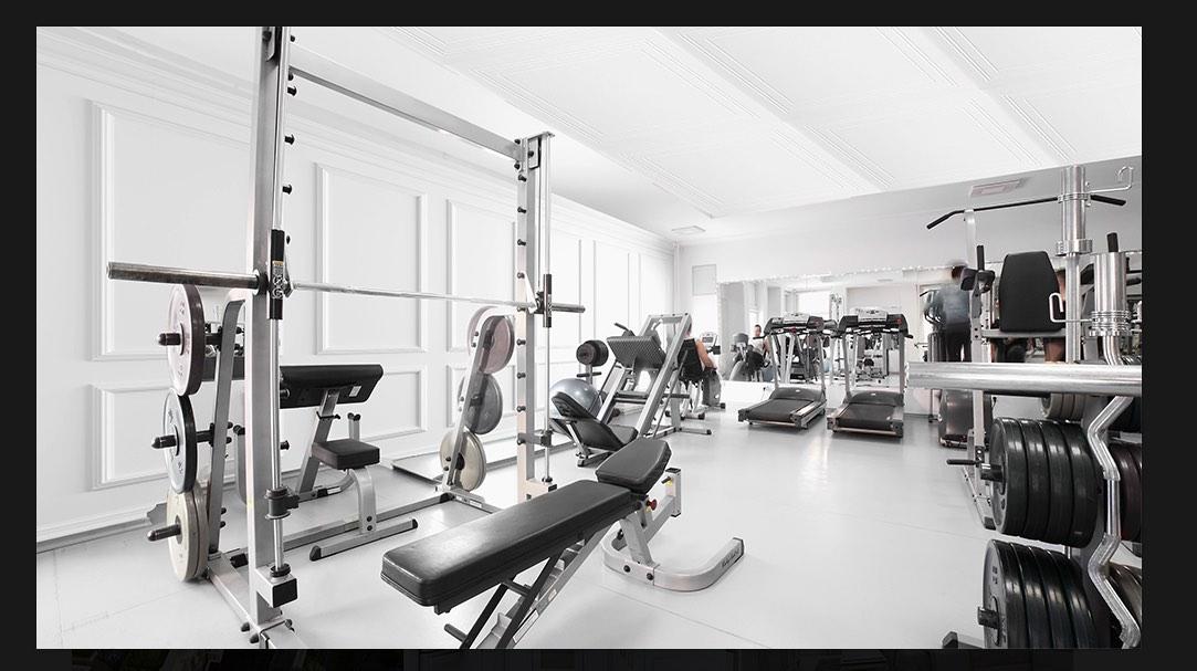 VincitoreBoulevard_Amenities_Gym