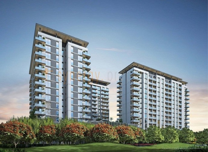 sobha_hartlandaflux_elevation1
