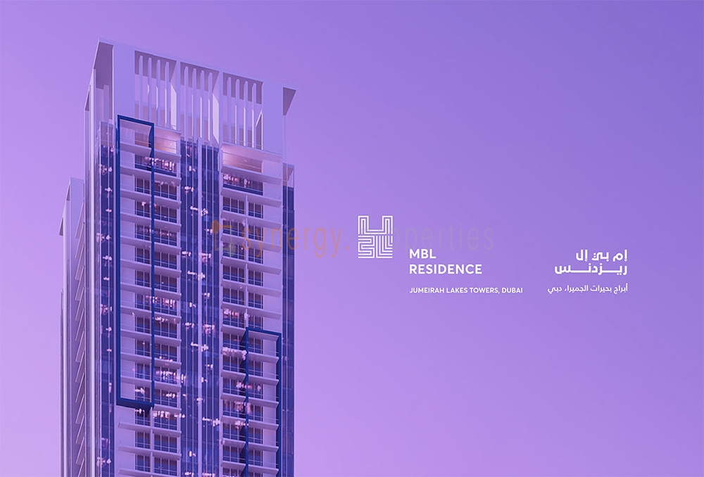 JLT---MBL-Residence-Tower-1