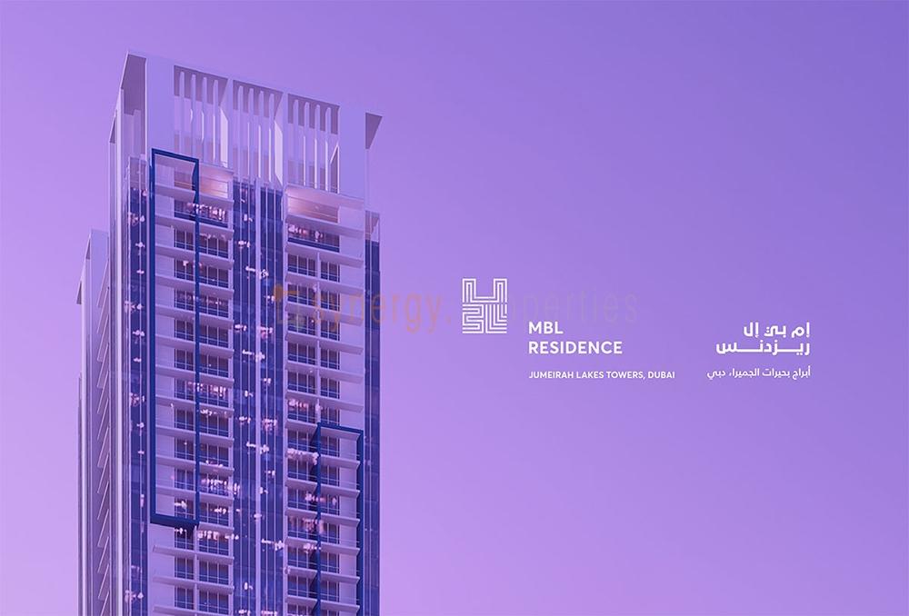 MBL Residence