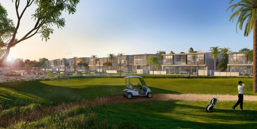 Golf_Place_GolfCourse