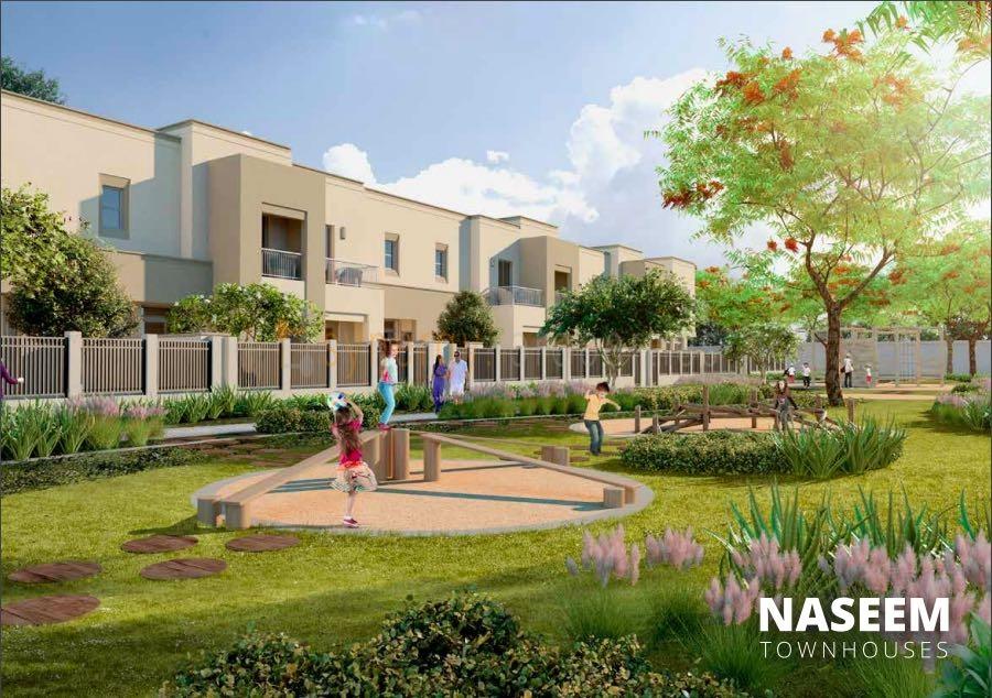 NaseemTownhouses_PlayArea