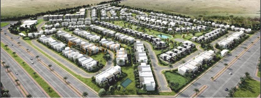 RukanCommunity_Dubailand