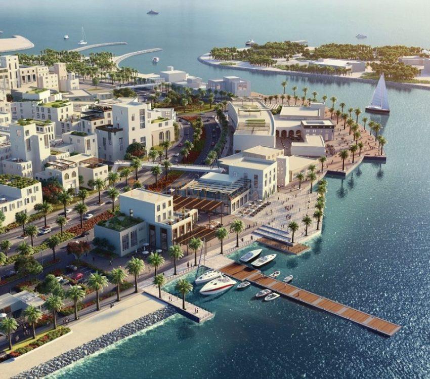 Azure_Beach_Residence_Maryam_Island_Beachview