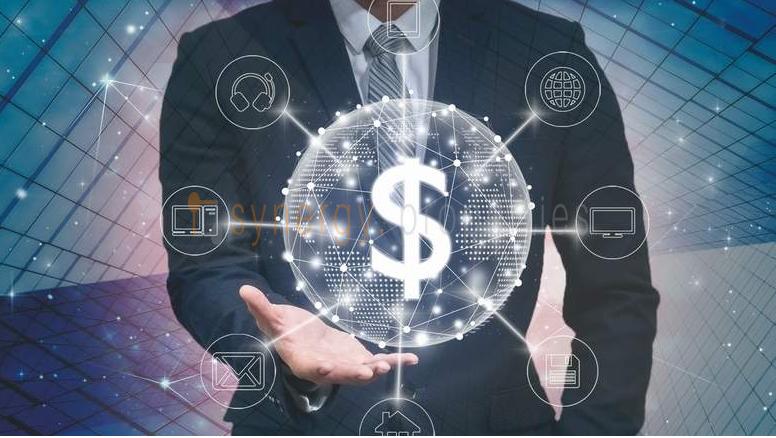 Blockchain to power UAE real estate version 2.0