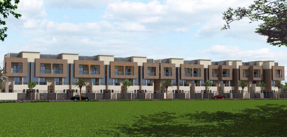 Marwa Homes 2
