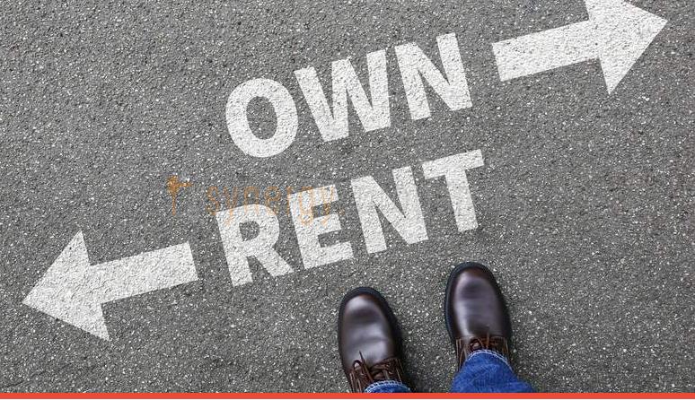 Rent-to-own schemes get popular in Dubai