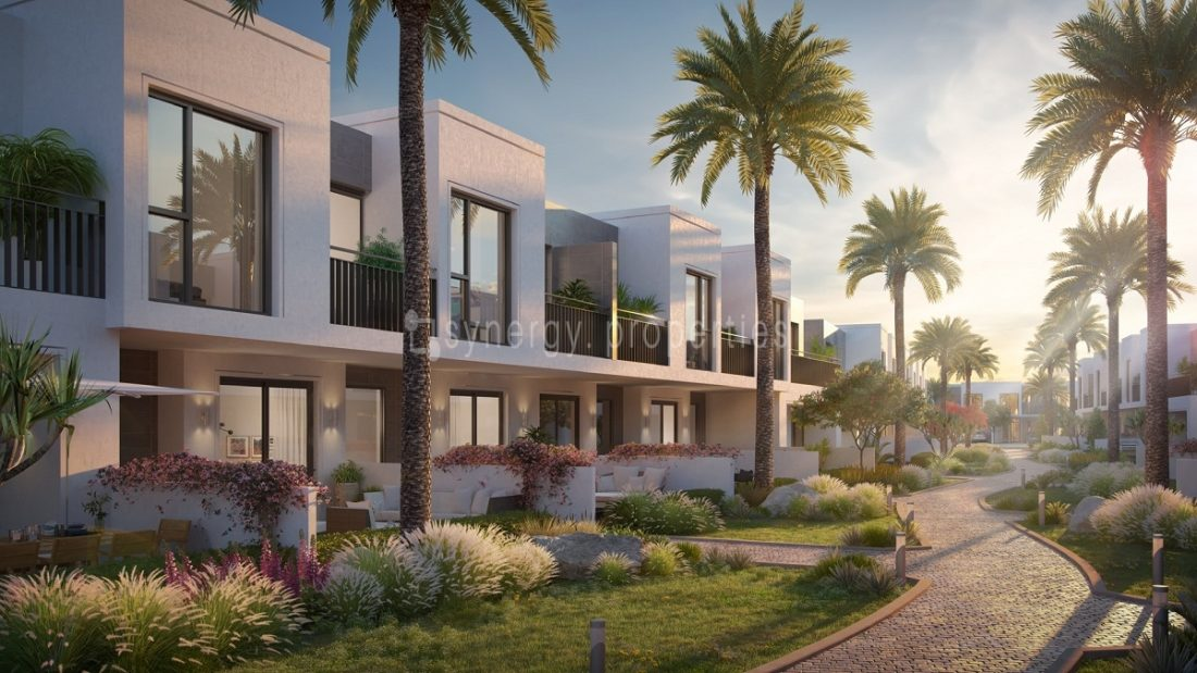 Expo_Golf_Villas_Elevation