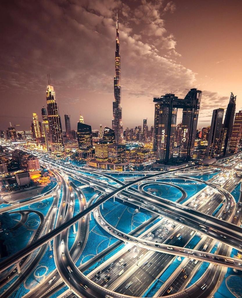 A target list of five countries has been compiled by the Dubai Investment Development Agency (Dubai FDI) in an effort to increase foreign investment into the emirate during 2019.
